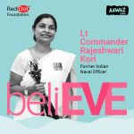 beliEVE-aawaz-Rajeshwari-150x150