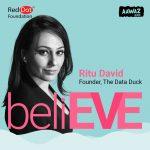 beliEVE-aawaz-Ritu-David-150x150